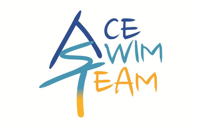 ACE Swim Team – New Jersey Swimming Group