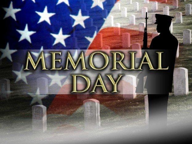 Memorial-Day-624x468